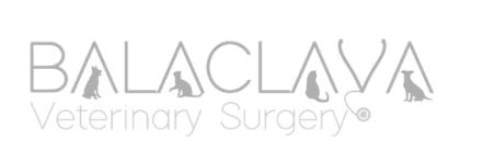 clinic-1.jpg